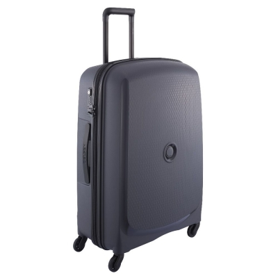 Delsey, Belmont Trolley Medio Antracite 00384082001