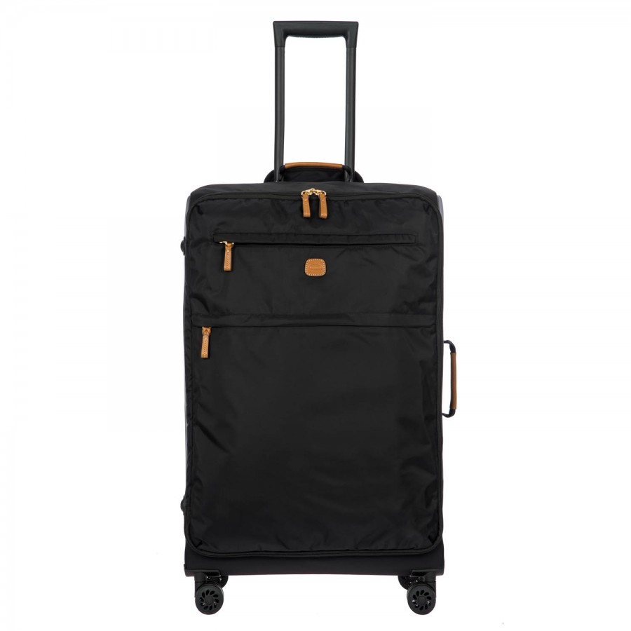 Bric's, X-Travel Trolley Grande Nero BXL48145.101