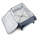 Kipling, Darcey L Trolley Grande True Blue K15373511